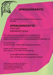 anzeige_schwarz__springer_web_14022019_josefaa4