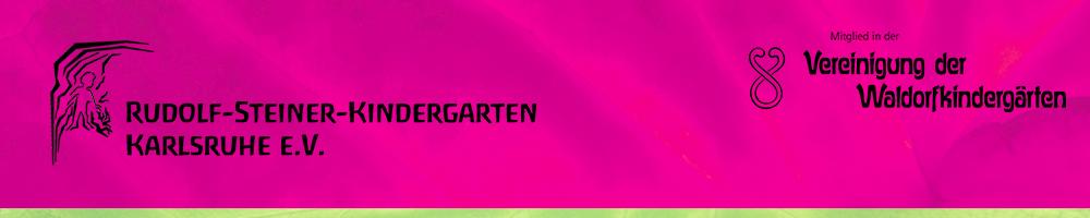 Rudolf-Steiner-Kindergarten Karlsruhe