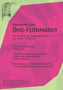 plakat_flohmarkt_sep_2017_cmyk-kopie